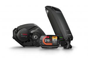 Baterias E-bikes: perguntas e respostas