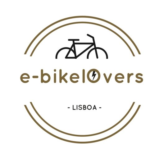 e-bike lovers