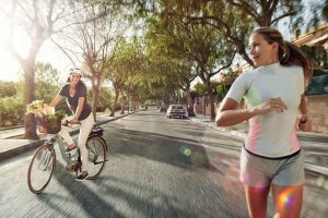 Combien coûte une bicyclette électrique ?