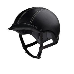 capacete egide lisboa ebikelovers