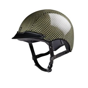 capacete Egide kevlar Lisboa