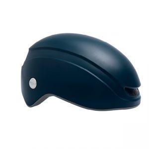 capacete BROOKS
