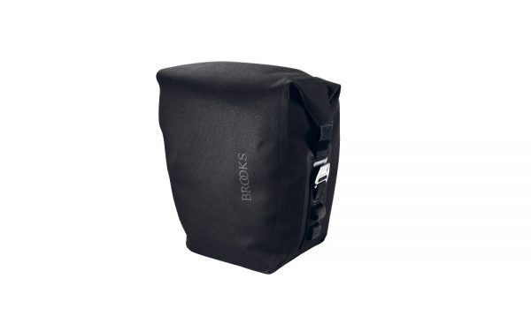 Brooks Land's End Rear pannier