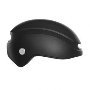 capacetes Brooks Island