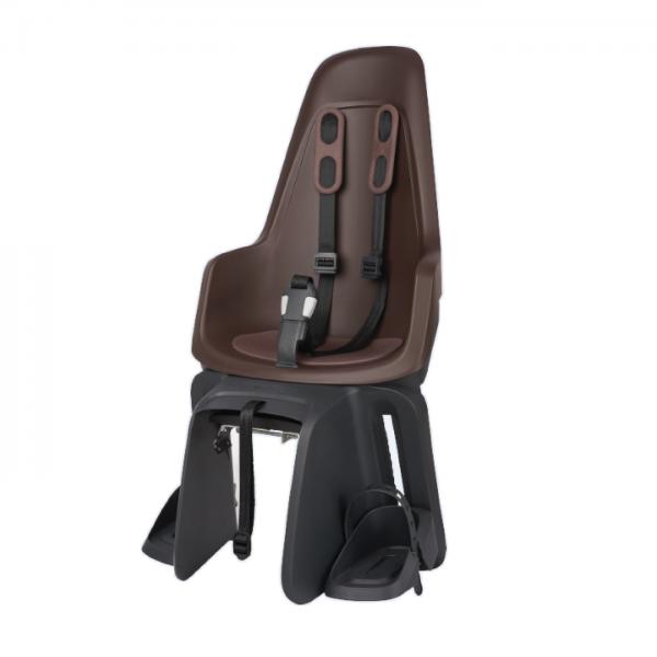Cadeira Bobike ONE maxi – carrier fixation