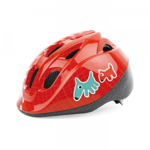 Bobike Exclusive Helmet Buddy