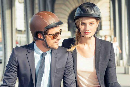 capacetes EGIDE LISBOA
