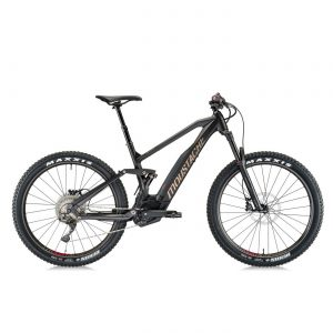 moustache bikes 29-Samedi-27-Trail11-Carbon-2018