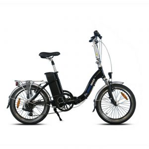 Urbanbiker Mini 20