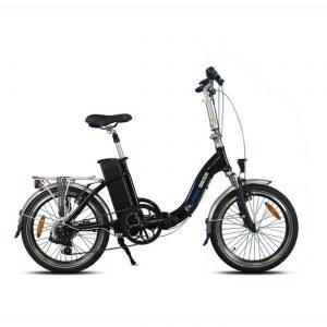 Urbanbiker Mini 20