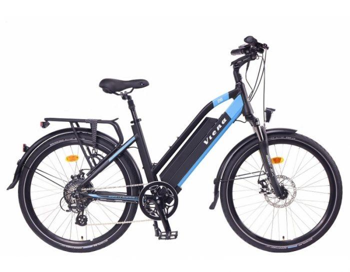 Urbanbiker Viena 768