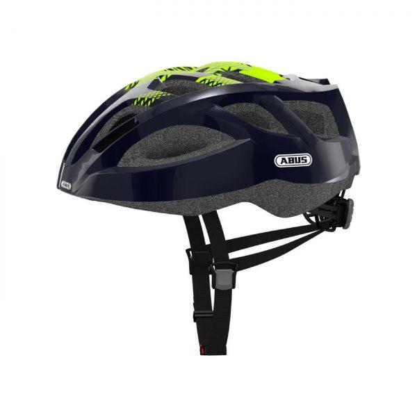 capacete ABUS ambition