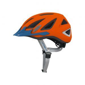 capacete ABUS Urban-I
