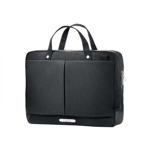 Brooks NEW STREET briefcase