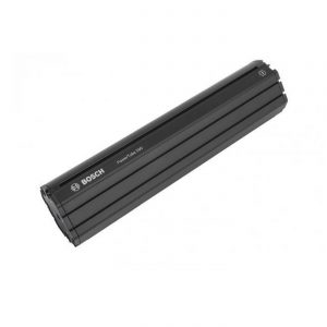 Bateria Bosch Powertube 500 vertical