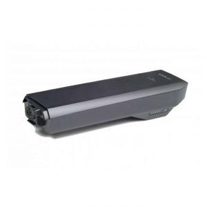 Bateria Bosch 400 Wh