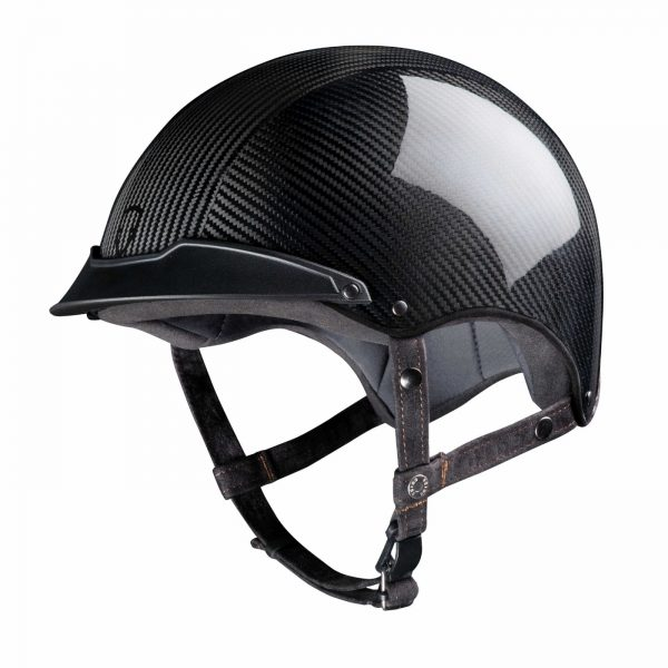 Capacete EGIDE APOLLO Carbon