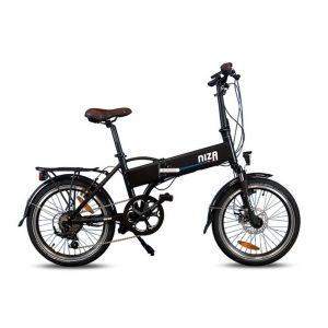 urbanbiker roda 20 NIZA urbanbiker
