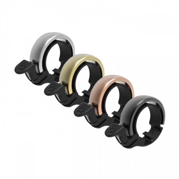 Campainha KNOG OI Bell Classic Large