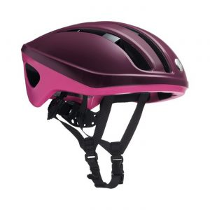 capacete Brooks harrier