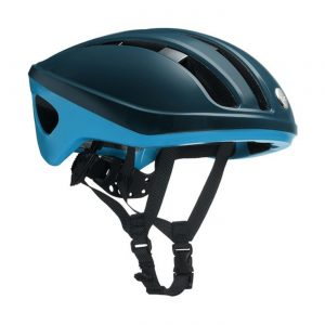 Capacete Brooks Harrier Petrol
