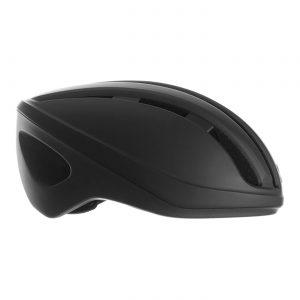 capacete Brooks Harrier black
