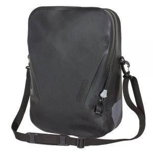 Alforge Ortlieb Single bag
