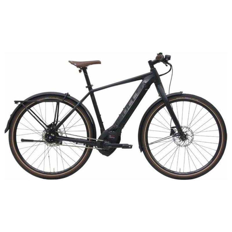 bulls urban evo 5 2019 e bike lovers. Black Bedroom Furniture Sets. Home Design Ideas