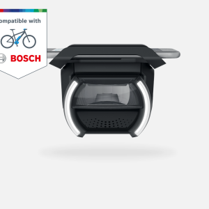 COBI.Bike with universal mount for eBikes with Bosch motor