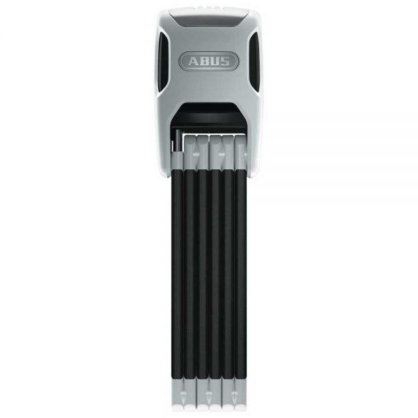 Cadeado ABUS Bordo Alarm 6000A/90