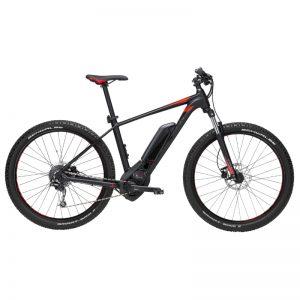 Bicicleta elétrica Bulls copperhead 3E