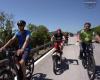 Location de bicyclettes électriques: Ebikelovers lance un service premium
