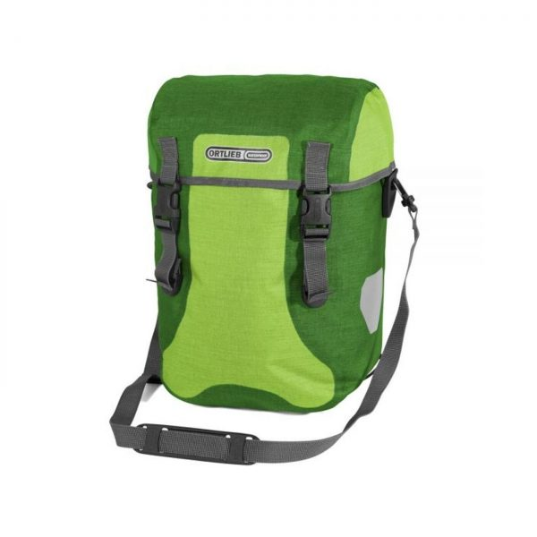 Alforges ORTLIEB Sport-Packer Plus