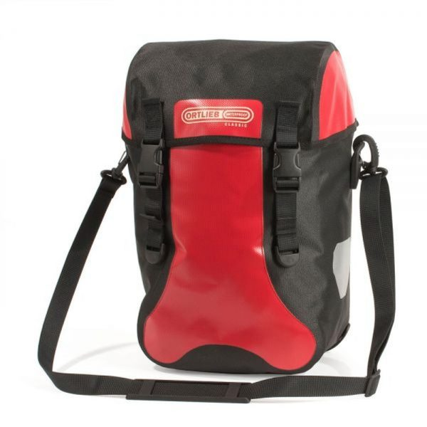 Alforges ORTLIEB Sport-Packer Classic