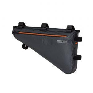 Alforge ORTLIEB Frame-Pack 4L