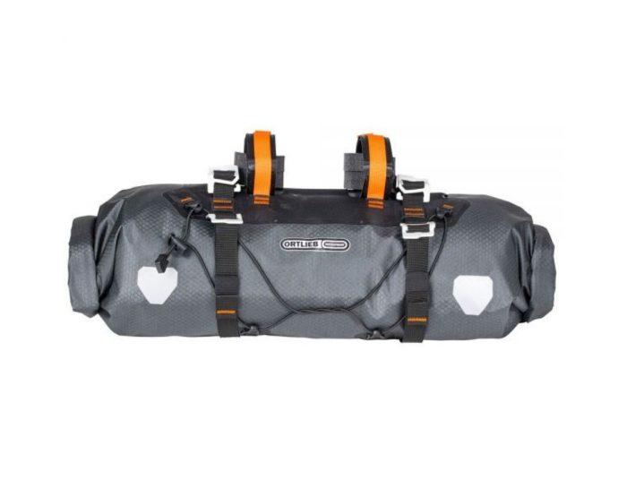 Saco ORTLIEB Handlebar-Pack 9L