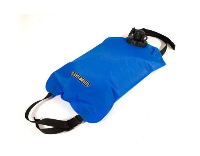 Bolsa de água ORTLIEB Water-Bag 2L