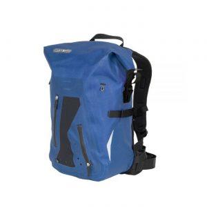 Mochila ORTLIEB Packman Pro Two