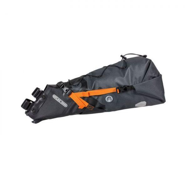 Alforge ORTLIEB Seat-Pack