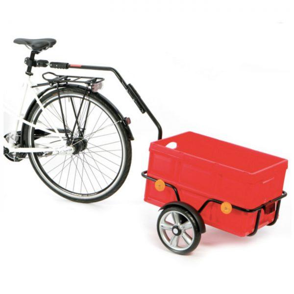 Reboque para bicicleta ANDERSEN Easy