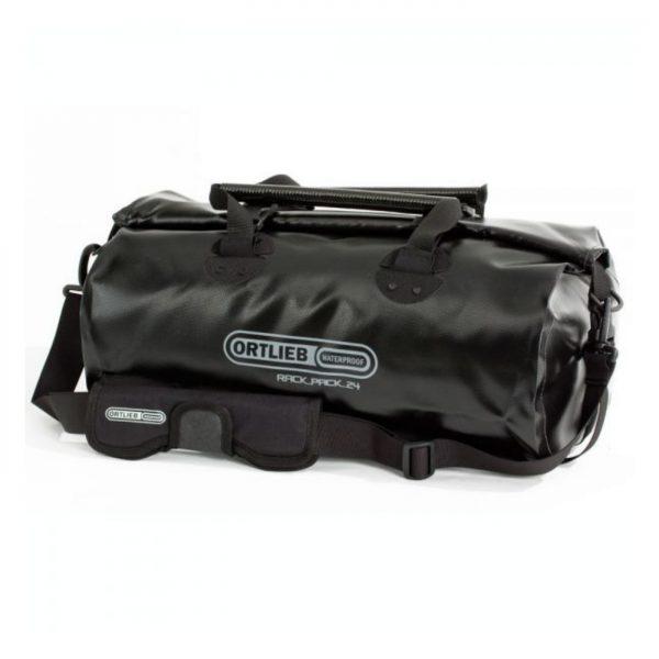 Saco ORTLIEB Rack-Pack 24L