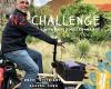 Challenge: Nacional 2 en bicyclette Cargo Bike Load 75 da Riese & Müller