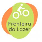 Importação e comercialização de equipamentos, veiculos e acessórios para a mobilidade urbana