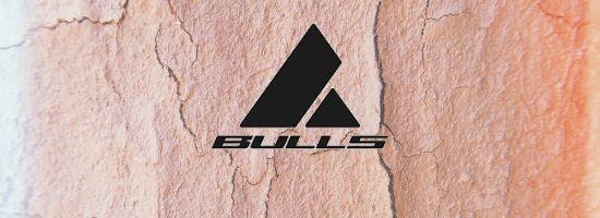 Marcas de bicicletas elétricas na Ebikelovers em lisboa e Cascais: Bulls Bikes