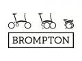 Brompton S6E