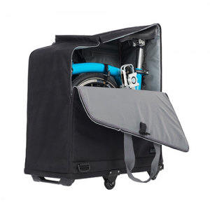 Brompton Transit Travel Bag