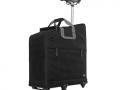 Brompton Transit Travel Bag