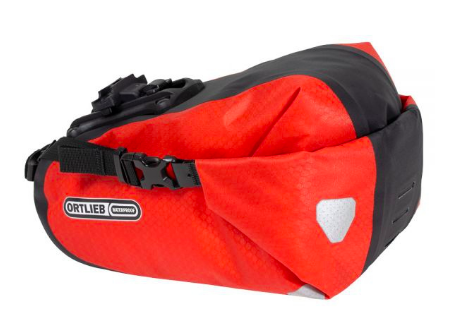Bolsa de Selim ORTLIEB Saddle-Bag TWO 4.1L