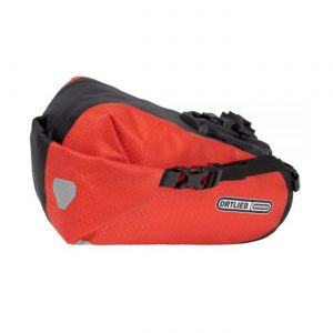 Bolsa de Selim ORTLIEB Saddle-Bag TWO 4.1L