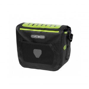 Bolsa ORTLIEB E-Glow 7L